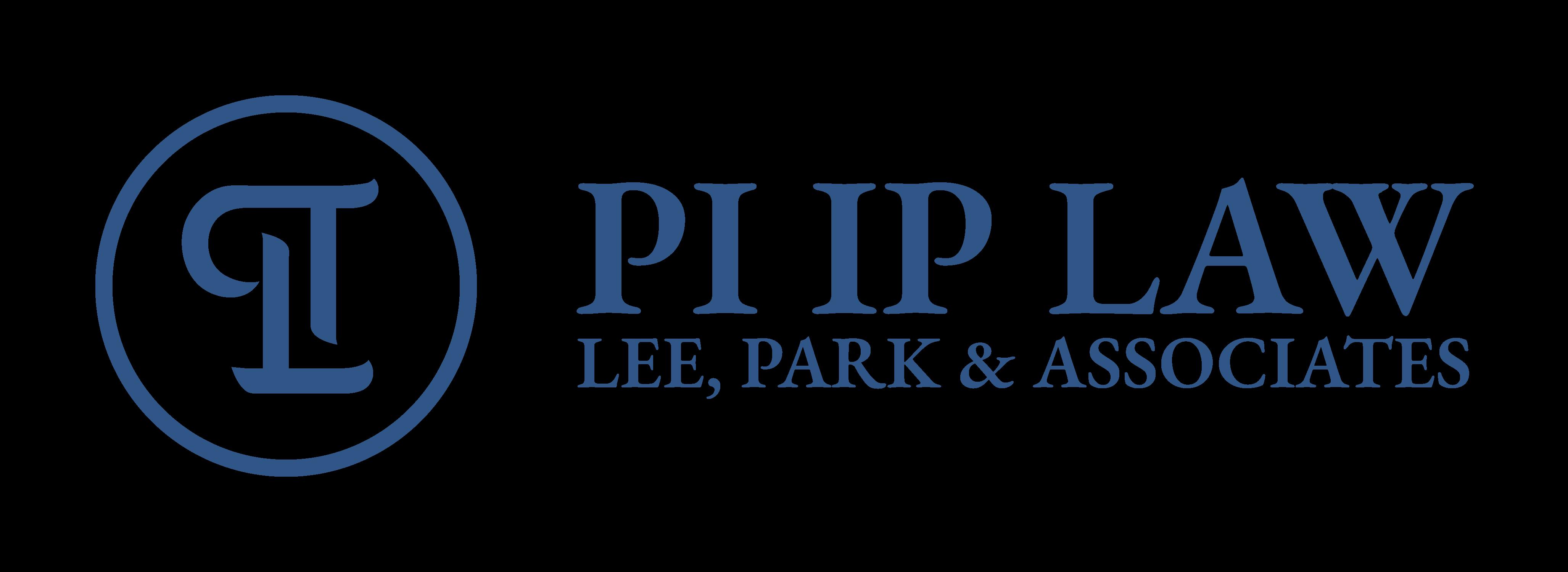 PI IP